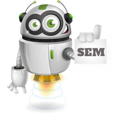 Search Engine Marketing (SEM)-Prices