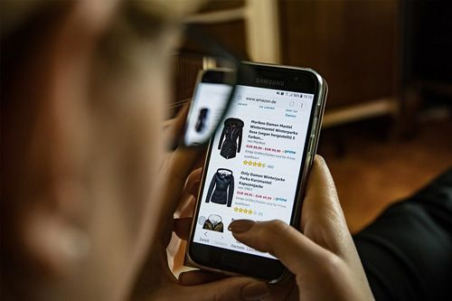 Die 7 E-Commerce-Trends in 2018